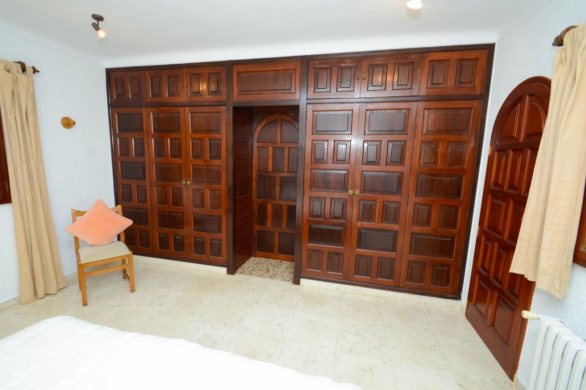 schrankwand schlafzimmer. Black Bedroom Furniture Sets. Home Design Ideas