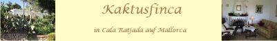 http://www.kaktusfinca.de