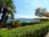 Cala Ratjada Promenade Ferienhaus Mallorca.JPG