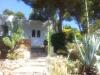 Finca Treppenaufgang Mallorca.jpg