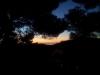 Sonnenaufgang Cala Ratjada Pienienwald.jpg